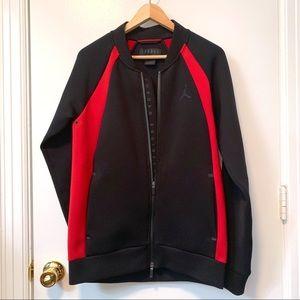 Jordan  Athletic Jacket